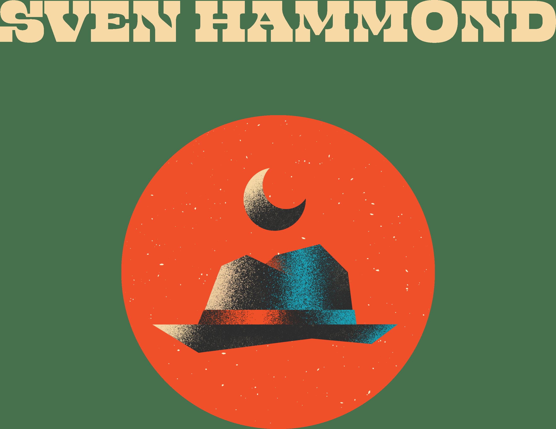 Sven Hammond